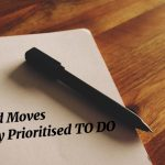 Four Lists for Immediately Improved Results