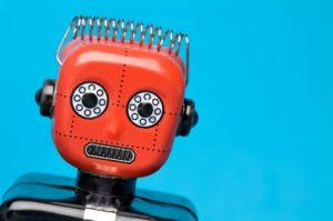 toy-robot-closeup